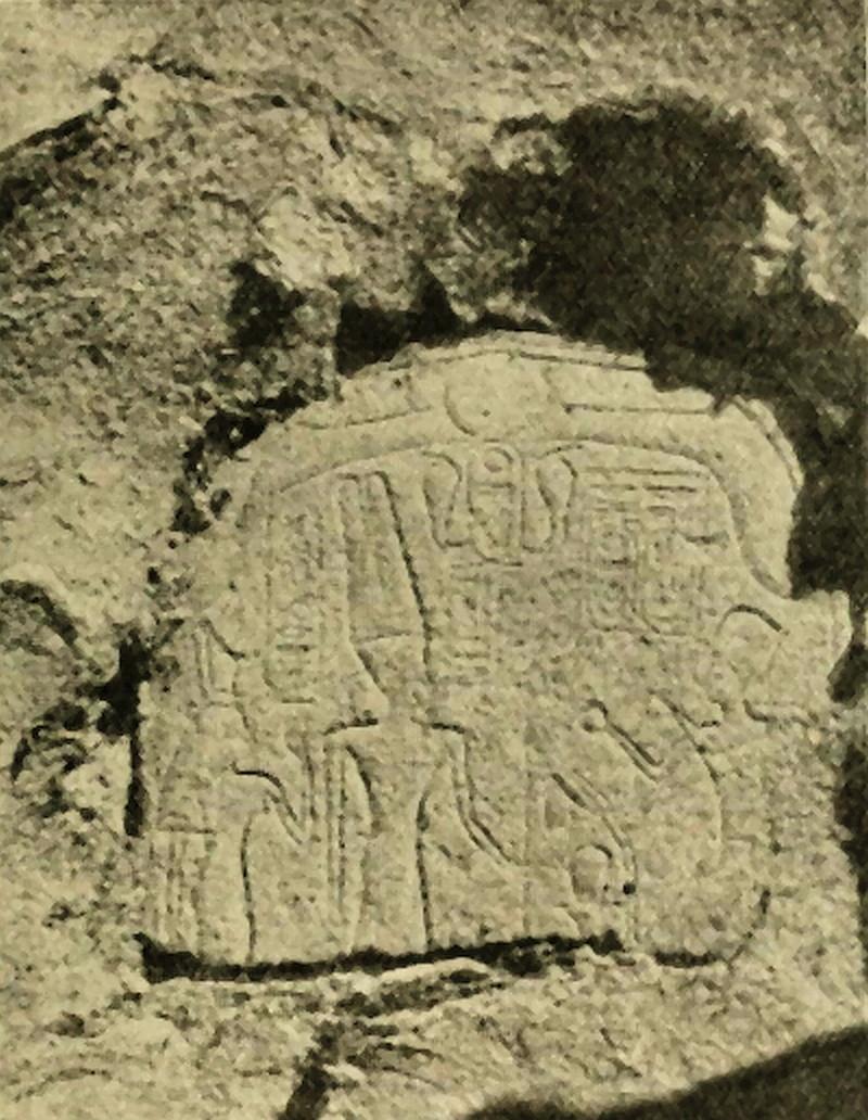 tell-esh-shehab-stele-des-seti