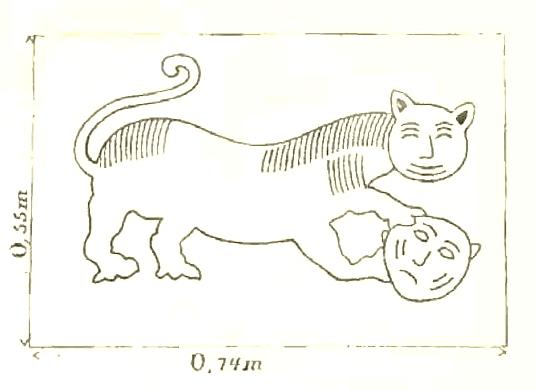 meddan-ez-zedi-ornament
